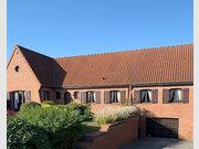 Maison à vendre F5 à Noyelles-Godault - Réf. 6663083
