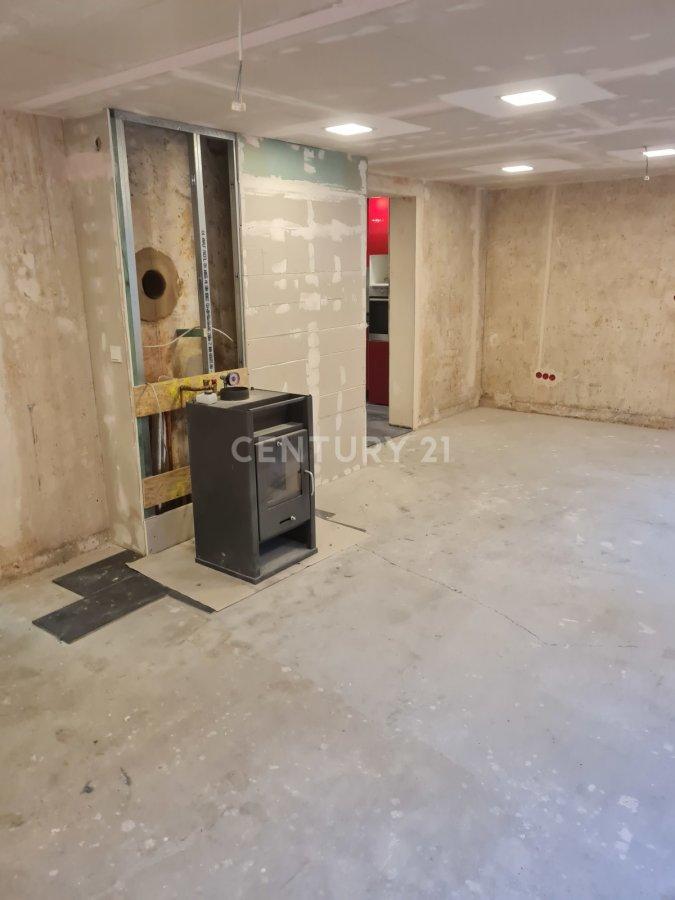 doppelhaushälfte kaufen 3 zimmer 156 m² großrosseln foto 4