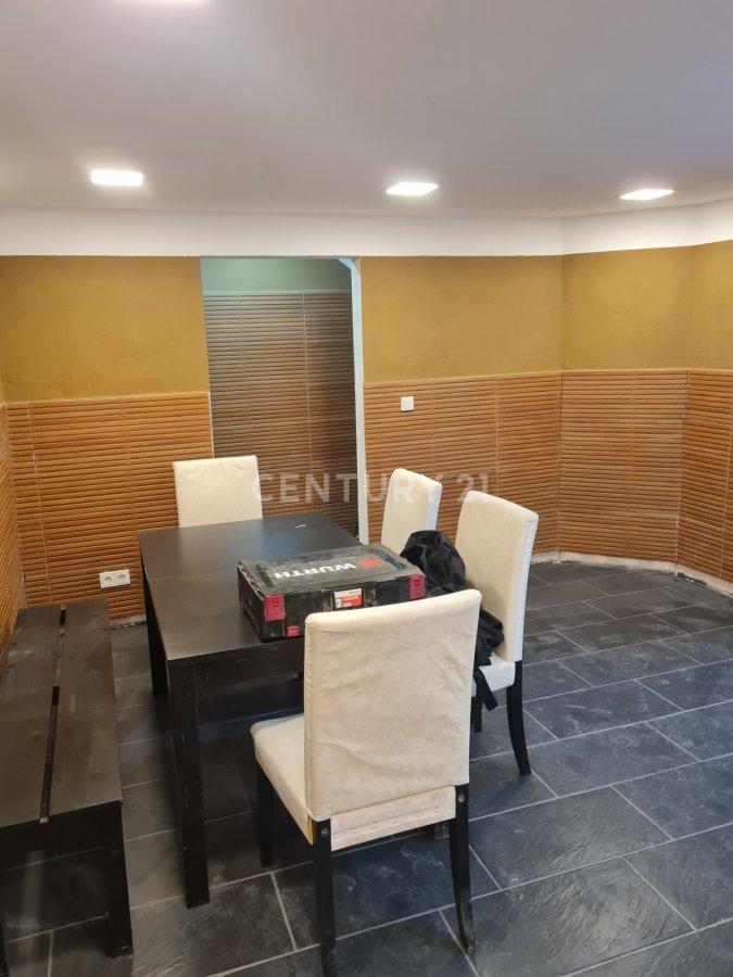 doppelhaushälfte kaufen 3 zimmer 156 m² großrosseln foto 3