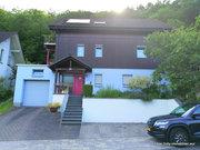 Haus zum Kauf 5 Zimmer in Riveris - Ref. 6417323
