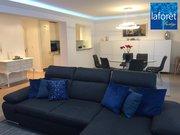 Appartement à louer 1 Chambre à Luxembourg-Centre ville - Réf. 6159275