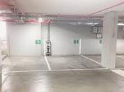 louer garage fermé 0 chambre 0 m² soleuvre photo 2