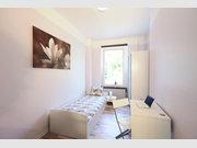 Schlafzimmer zur Miete 10 Zimmer in Luxembourg-Centre ville - Ref. 6696107