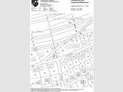 Grundstück zum Kauf in Mettlach-Nohn - Ref. 4968158