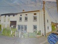 Maison à vendre F1 à Rambervillers - Réf. 7031979