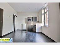 Appartement à vendre F2 à Hettange-Grande - Réf. 6249643