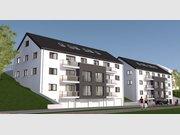 Wohnung zum Kauf 1 Zimmer in Harlange - Ref. 6327467