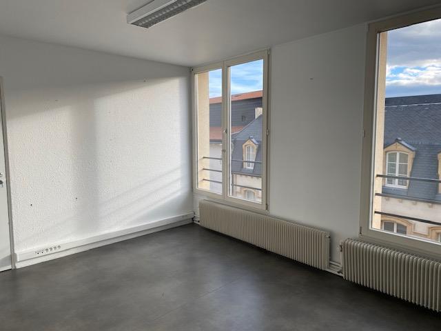 büro kaufen 0 zimmer 170 m² metz foto 3