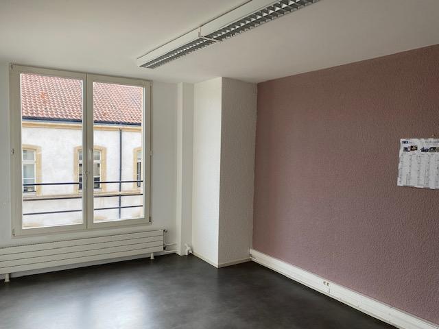 büro kaufen 0 zimmer 170 m² metz foto 2