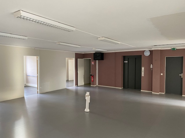 büro kaufen 0 zimmer 170 m² metz foto 4