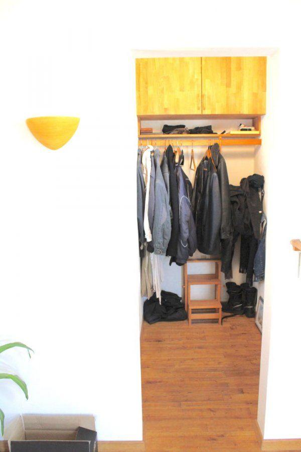 Maison à vendre 3 chambres à Bissen