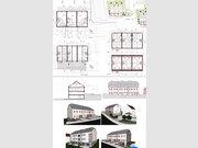Appartement à vendre 3 Chambres à Deiffelt - Réf. 6732971