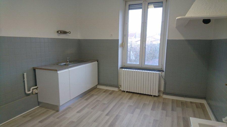 acheter appartement 3 pièces 68 m² briey photo 1