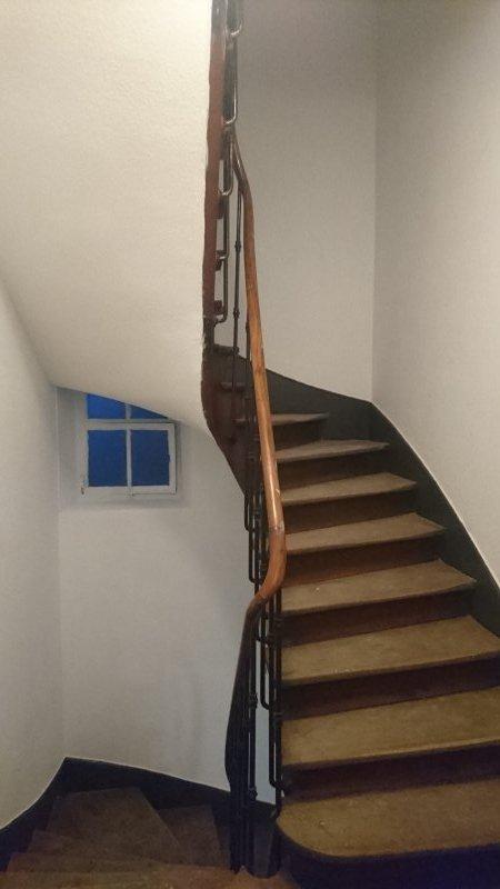 acheter appartement 3 pièces 68 m² briey photo 3