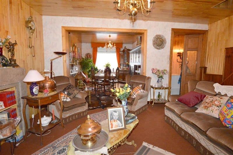 acheter maison 0 pièce 115 m² sambreville photo 3