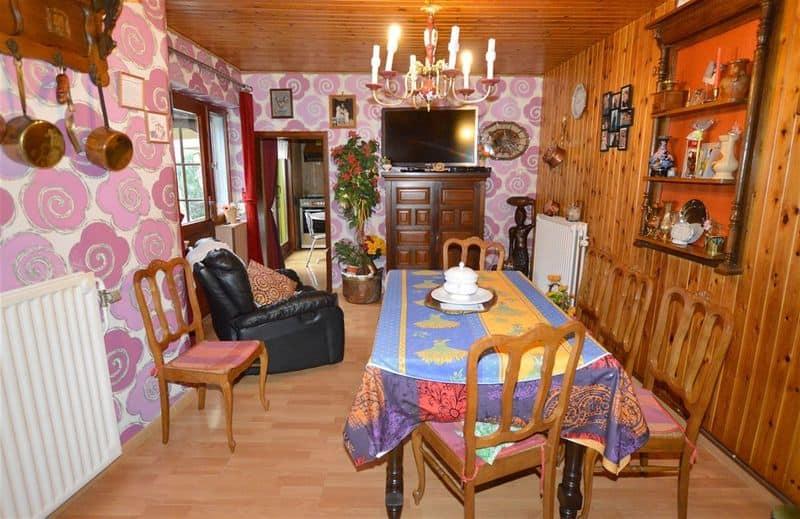 acheter maison 0 pièce 115 m² sambreville photo 6
