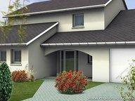 Modèle de maison à vendre F6 à  (FR) - Réf. 2506155