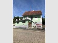 Maison à vendre à Carspach - Réf. 6315435