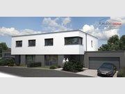 Haus zum Kauf 3 Zimmer in Beringen (Mersch) - Ref. 6708651