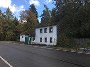 Maison individuelle à vendre 3 Chambres à Lützkampen - Réf. 6385067