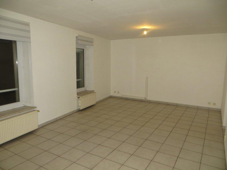 acheter immeuble de rapport 1 pièce 315 m² manom photo 4
