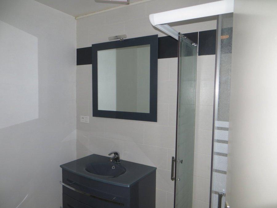 acheter immeuble de rapport 1 pièce 315 m² manom photo 6