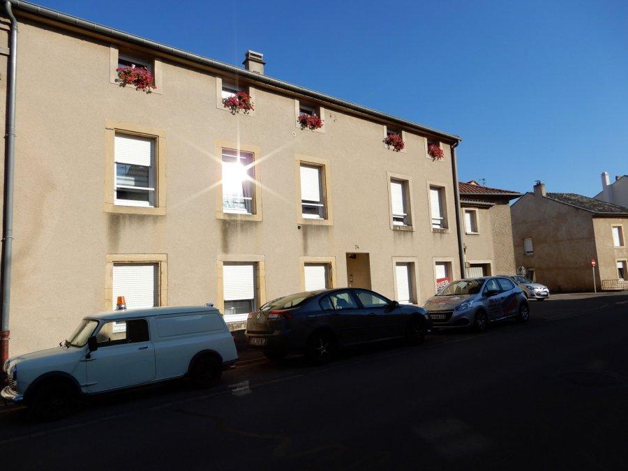 acheter immeuble de rapport 1 pièce 315 m² manom photo 7