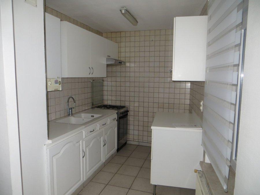 acheter immeuble de rapport 1 pièce 315 m² manom photo 5