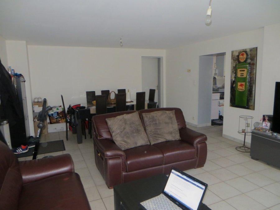 acheter immeuble de rapport 1 pièce 315 m² manom photo 2