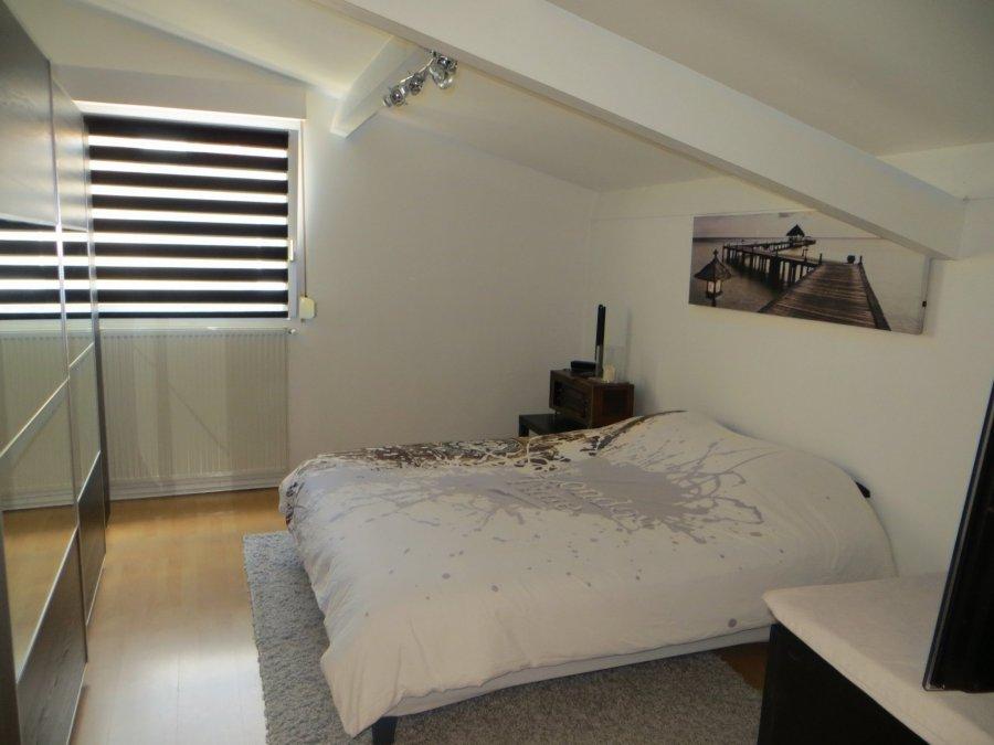 acheter immeuble de rapport 1 pièce 315 m² manom photo 3