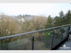 Appartement à louer 3 Chambres à Strassen - Réf. 5139883