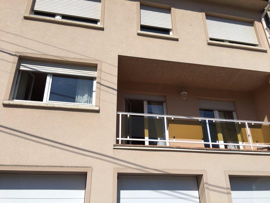 acheter immeuble de rapport 0 pièce 280 m² audun-le-tiche photo 1