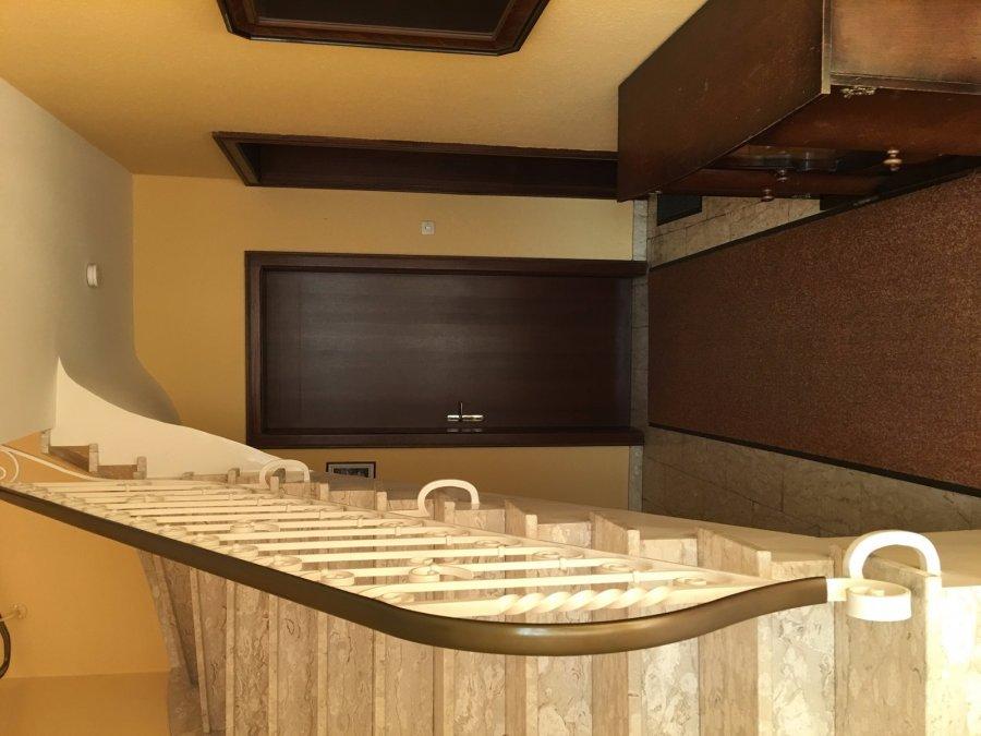 acheter immeuble de rapport 0 pièce 280 m² audun-le-tiche photo 2