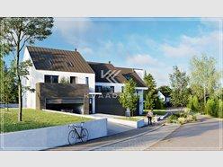 Maison à vendre 4 Chambres à Ehlange - Réf. 6585771