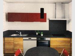 Appartement à louer F4 à Osthoffen - Réf. 5672363