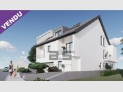 Apartment for sale 1 bedroom in Steinfort - Ref. 6983083