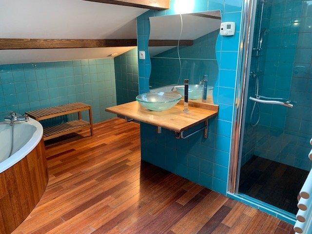 louer appartement 5 pièces 135 m² longwy photo 6