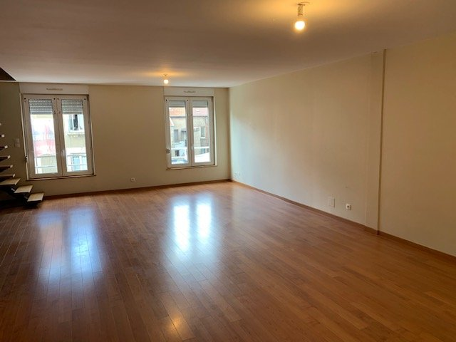 louer appartement 5 pièces 135 m² longwy photo 2