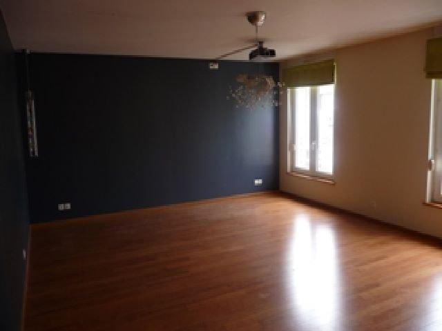 louer appartement 5 pièces 135 m² longwy photo 4