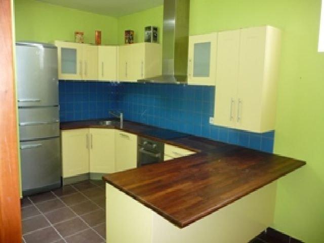 louer appartement 5 pièces 135 m² longwy photo 3
