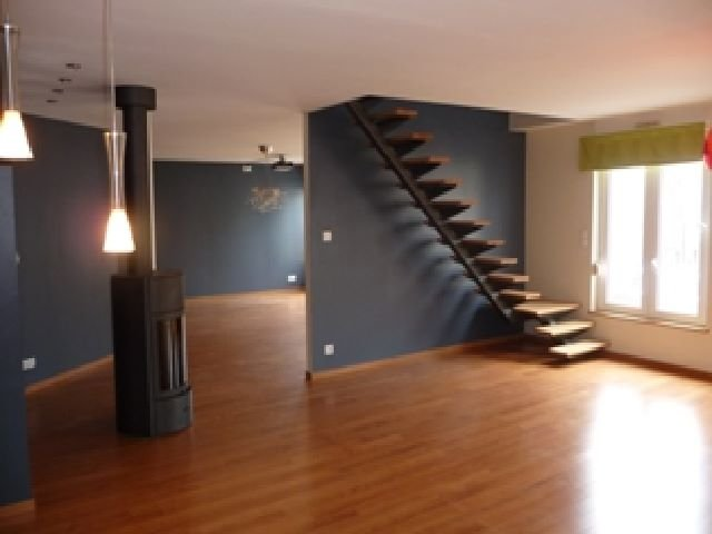 louer appartement 5 pièces 135 m² longwy photo 1