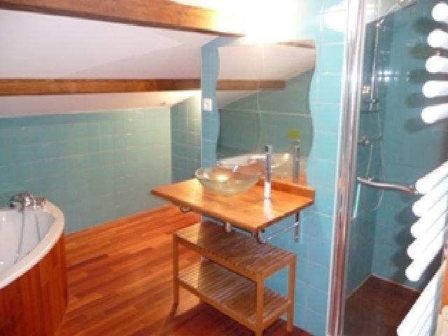 louer appartement 5 pièces 135 m² longwy photo 7