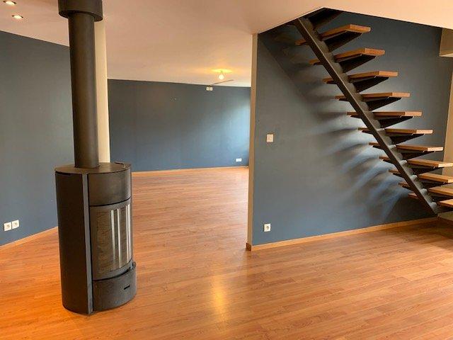 louer appartement 5 pièces 135 m² longwy photo 5