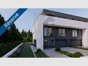Doppelhaushälfte zum Kauf 5 Zimmer in Bertrange - Ref. 6991275