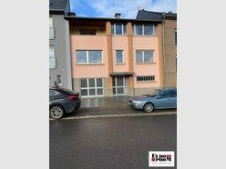 Maison mitoyenne à vendre 7 Chambres à Rumelange - Réf. 6139307