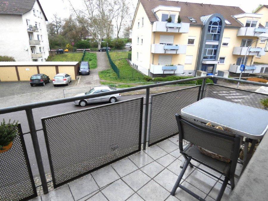 wohnung kaufen 4 zimmer 99 m² saarbrücken foto 4