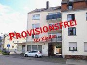 Appartement à vendre 3 Pièces à Saarbrücken - Réf. 6409643