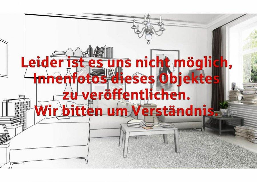wohnung kaufen 4 zimmer 99 m² saarbrücken foto 2