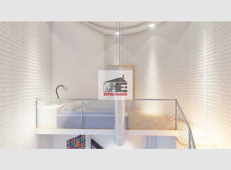 Apartment for sale 1 bedroom in Trier (DE) - Ref. 6737323