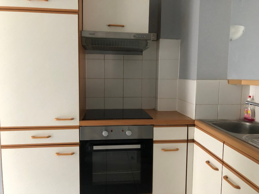 louer appartement 2 pièces 44 m² boulay-moselle photo 5